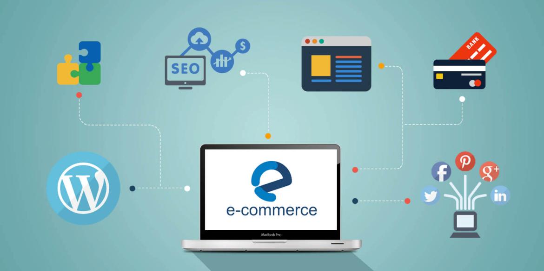Top 5 Platforms to Build Ecommerce Websites In 2020