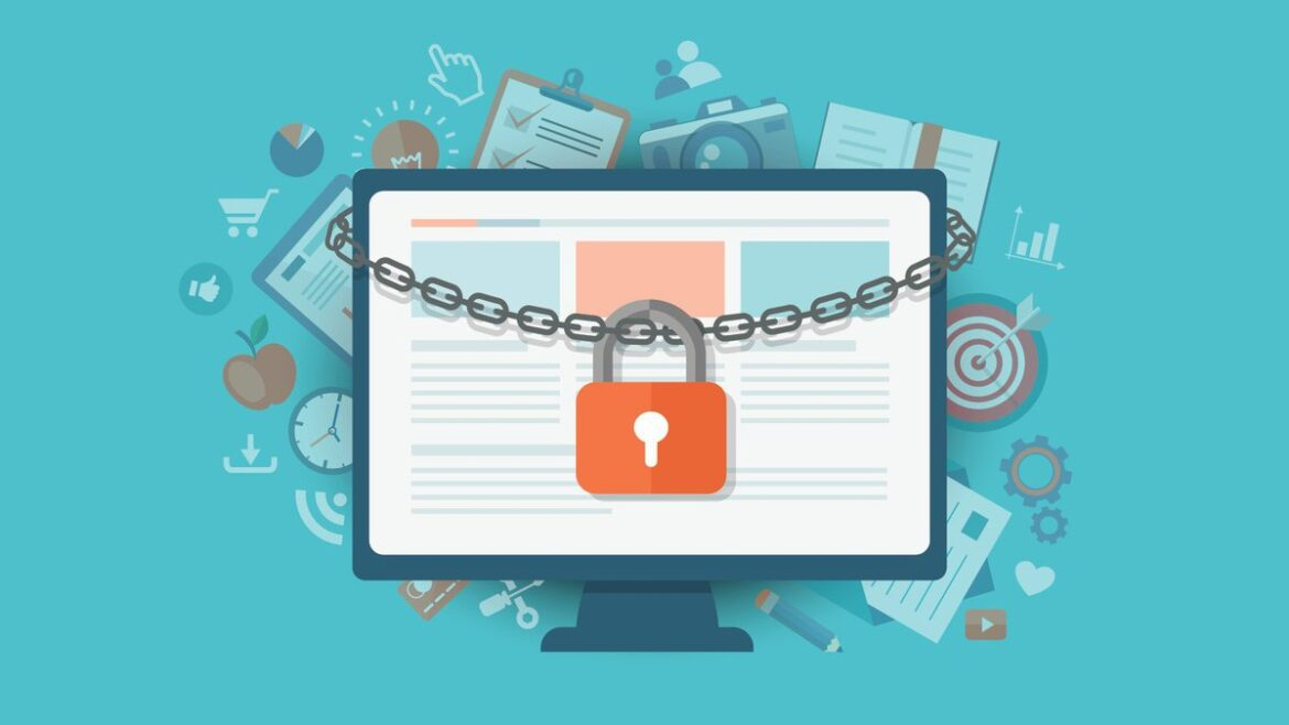 7 Online Security And Privacy Tips For College Students – 2020 Guide