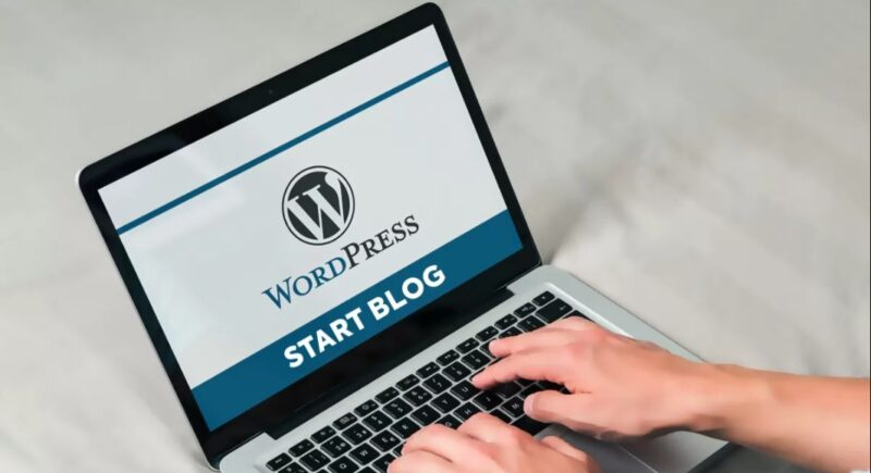 8 Ways Your Simple WordPress BlogWill Work For You – 2020 Guide
