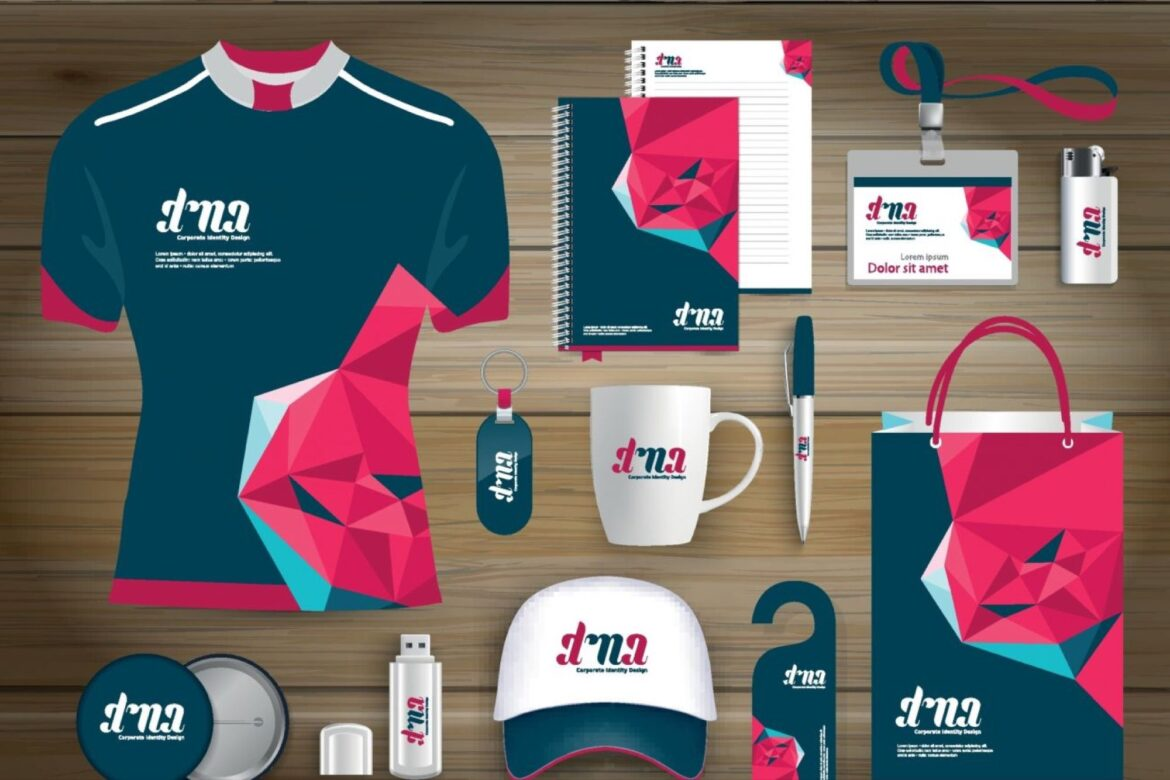 5 Ways Promotional Products Can Boost Your Business In 2020