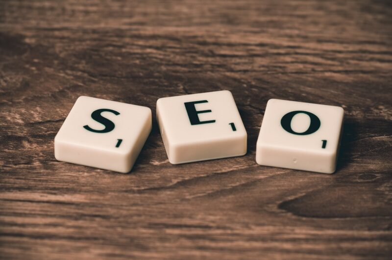 SEO Trends to Prepare Your SEO Strategy in 2021