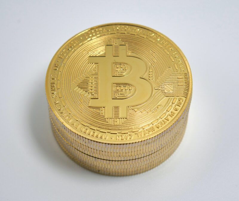 Bringing To The Table All The Expected Changes Bitcoin Will Face In 2021