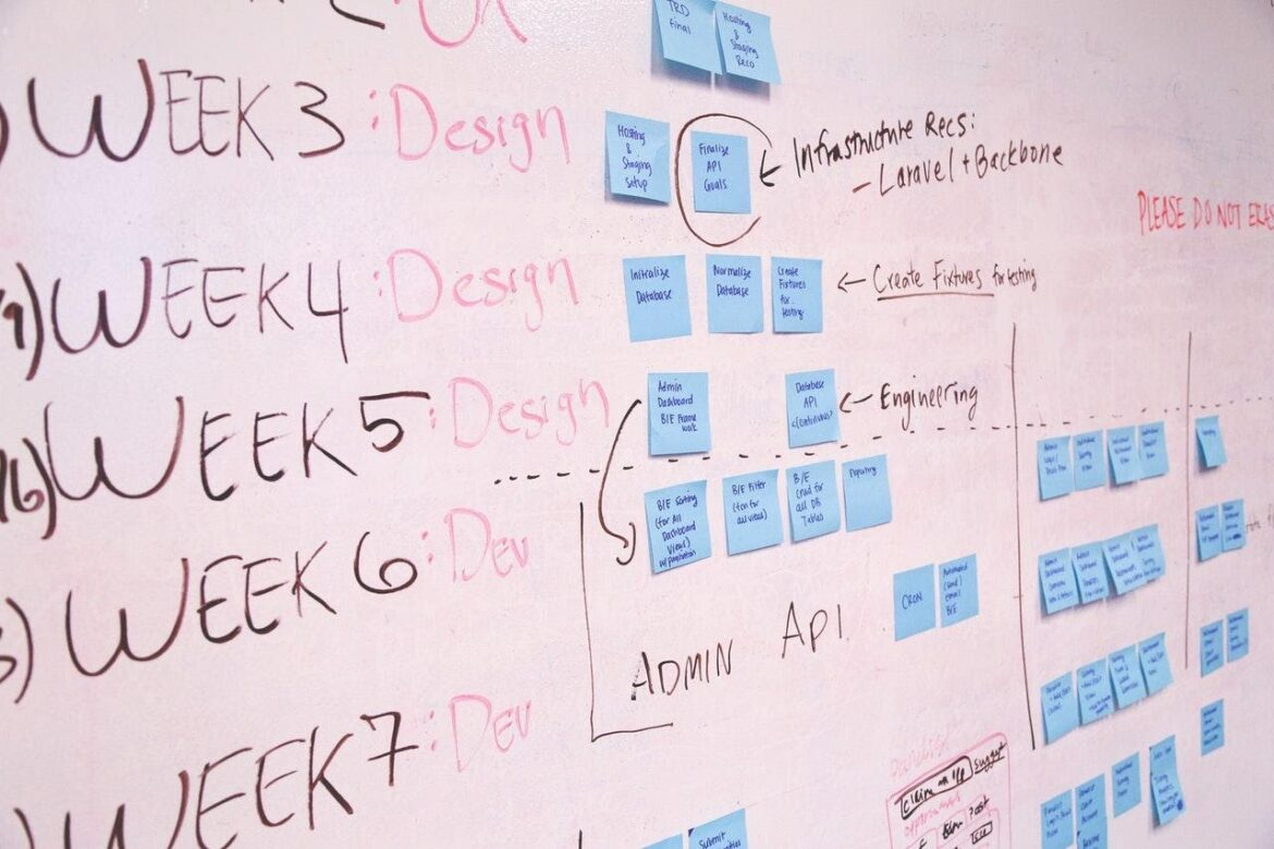 7 tips for a Successful Digital Product Launch