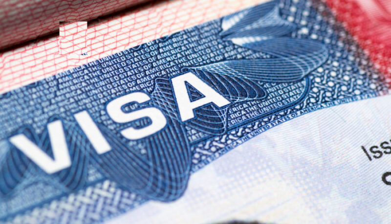 What Employers Need To Know About E2 Visa
