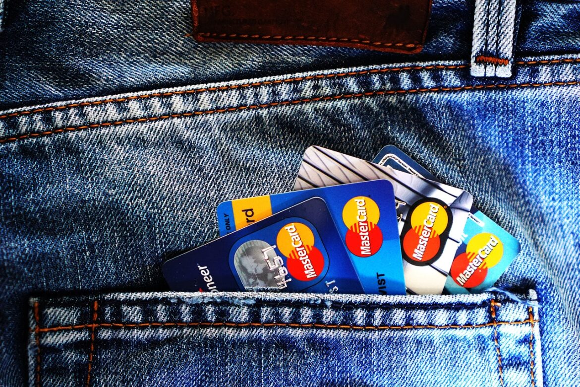 10 Steps to Take If You're Sued for Credit Card Debt
