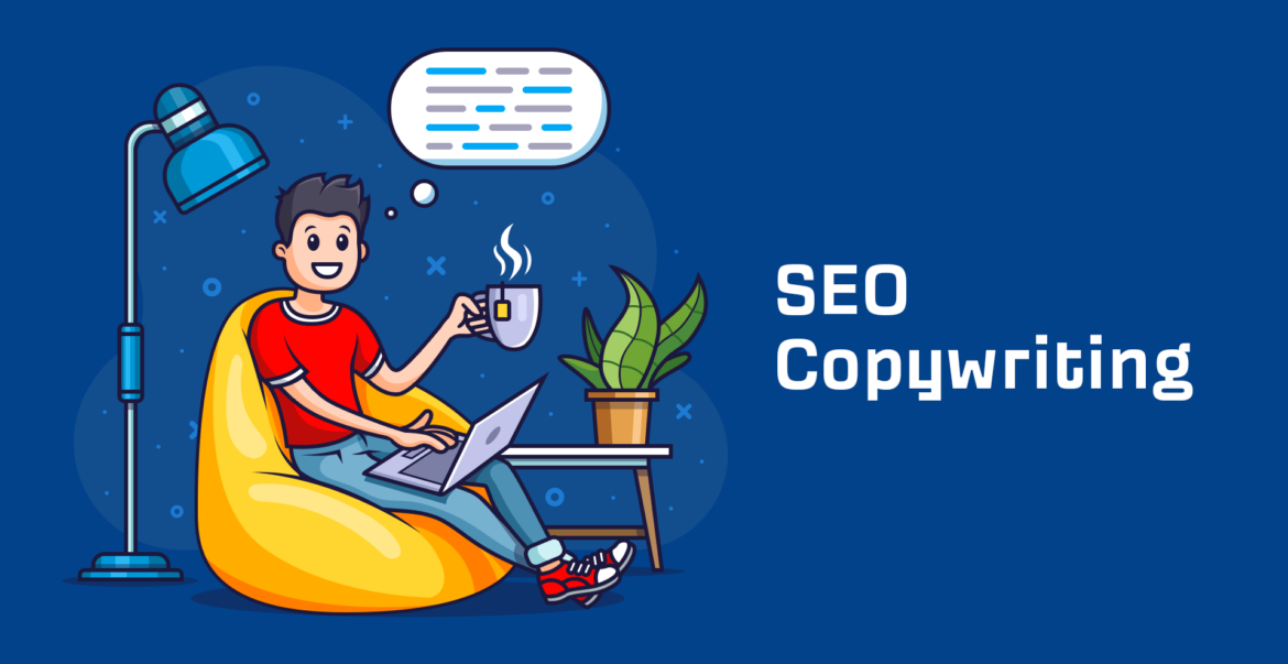 5 Ways to Write Content for People and Optimize for Google – SEO Copywriting Tips