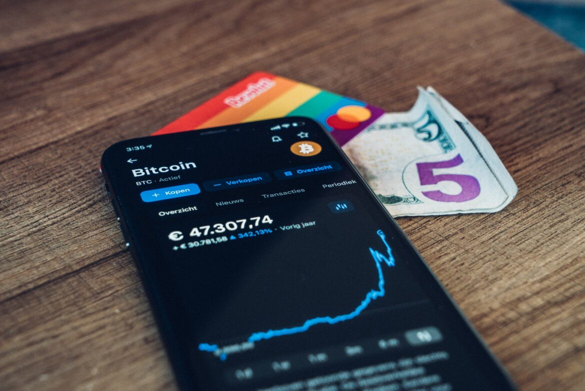 The Basics of Risk Management in Cryptocurrency Trading