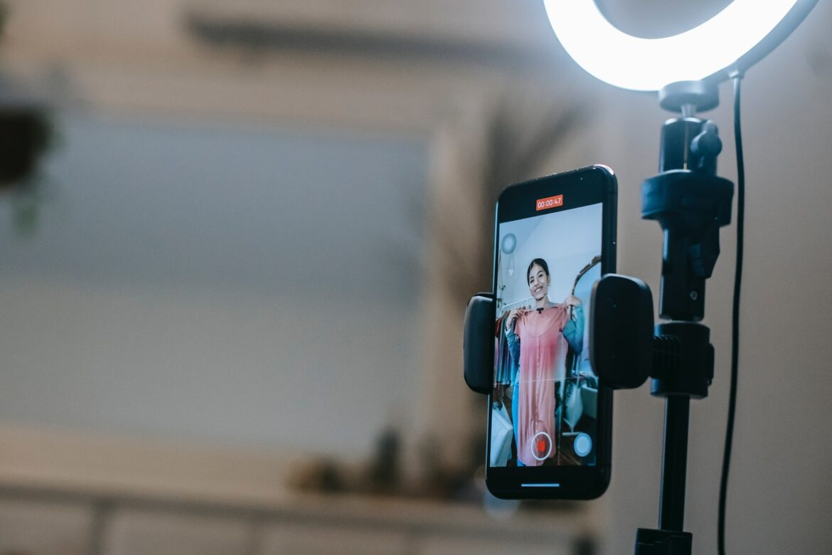 5 Things To Remember Before you Start Vlogging