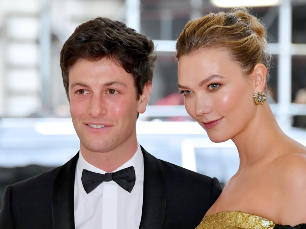 Inside Karlie Kloss And Joshua Kushner's Miami Home